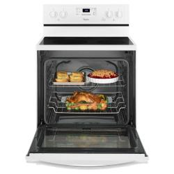 Brand: Whirlpool, Model: WFE540H0EH