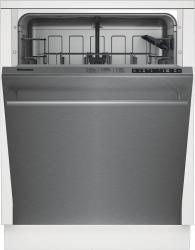 Brand: Blomberg, Model: DWT56502, Color: Stainless Steel