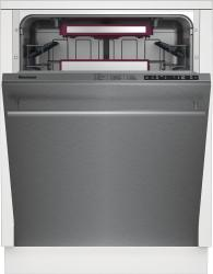 Brand: Blomberg, Model: DWT58500SS, Color: Stainless Steel