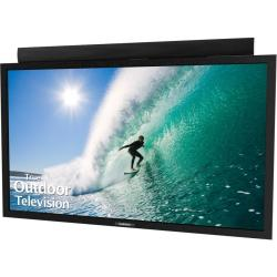 Brand: SunbriteTv, Model: SB5518HD, Color: Black