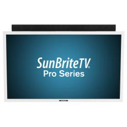 Brand: SunbriteTv, Model: SB5518HD