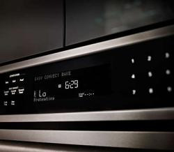 Kitchenaid Kodt107ess 27 Inch Double Electric Wall Oven