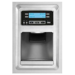 Brand: KITCHENAID, Model: KRFC400EWH