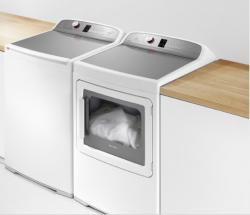 Brand: Fisher Paykel, Model: DG7027P2