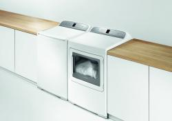 Brand: Fisher Paykel, Model: WL4027G1
