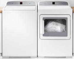 Brand: Fisher Paykel, Model: DG7027G1