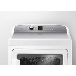 Brand: Fisher Paykel, Model: DE7027P2