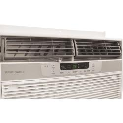 Brand: Frigidaire, Model: FRA105CV1, Style: 10,000 BTU Window Air Conditioner