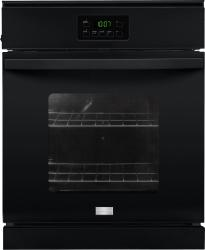 Brand: Frigidaire, Model: FFEW2415Q, Color: Black