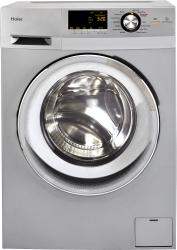Brand: Haier, Model: HLC1700AXP, Color: Silver