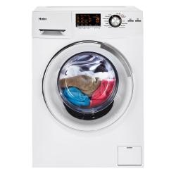 Brand: Haier, Model: HLC1700AXP, Color: White