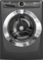 Brand: Electrolux, Model: EFLS617STT, Color: Titanium