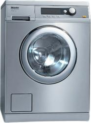 Brand: MIELE, Model: PW6068SS, Color: Stainless Steel