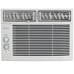 Brand: FRIGIDAIRE, Model: FFRA1211R1, Style: 12,000 BTU Window Air Conditioner