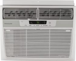 Brand: Frigidaire, Model: FFRA1222R1, Style: 12,000 BTU Window Air Conditioner