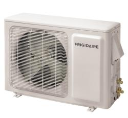 Brand: FRIGIDAIRE, Model: FFHP122SQ2
