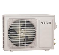 Brand: FRIGIDAIRE, Model: FFHP092SQ2, Style: Ductless Split Air Conditioner