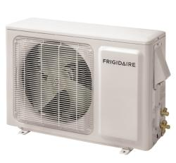 Brand: FRIGIDAIRE, Model: FFMS221SQ2