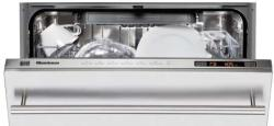 Brand: Blomberg, Model: DWT58500FBI