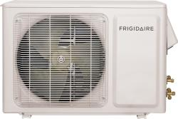 Brand: Frigidaire, Model: FFHP092CQ2, Style: Split System Outdoor Unit
