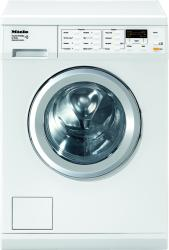 Brand: MIELE, Model: W3048, Style: 24 Inch 2.02 cu. ft. Front Load Washer