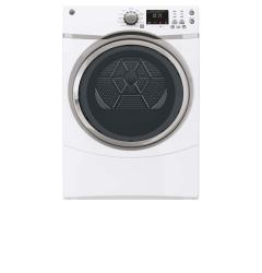 Brand: GE, Model: GFDS170EHWW, Color: White