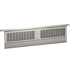 Brand: GE, Model: UVB30SKSS, Color: Stainless steel