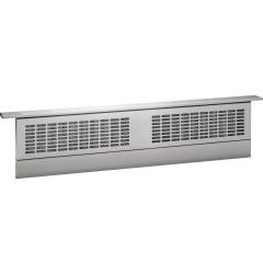Brand: GE, Model: UVB36SKSS, Color: Stainless steel