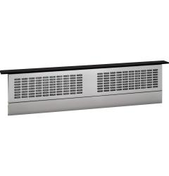 Brand: GE, Model: UVB36SKSS, Color: Black