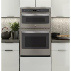 Pk7800 General Electric Pk7800 Profile Double Wall Ovens