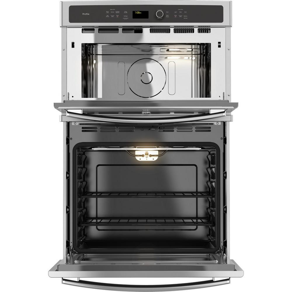pk7800 general electric pk7800 profile double wall ovens. Black Bedroom Furniture Sets. Home Design Ideas