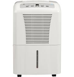 Brand: GE, Model: APEL70LT, Style: 70 Pint Dehumidifier