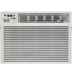 Brand: GE, Model: AEE18DT, Style: 17,600 BTU Room Air Conditioner