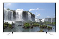 Brand: Samsung Electronics, Model: UN75J6300, Style: 75-Inch 1080p Smart LED TV