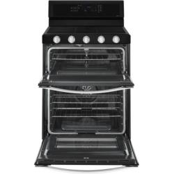 Brand: Whirlpool, Model: WGG745S0FH