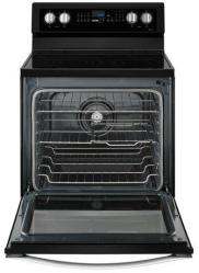 Brand: Whirlpool, Model: WFE745H0FH