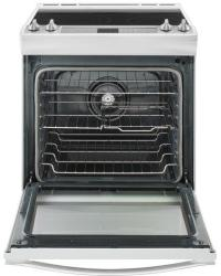 Brand: Whirlpool, Model: WEE745H0FS