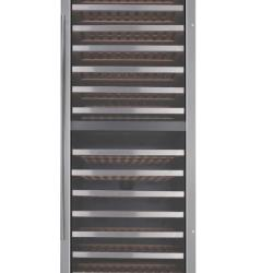 Brand: Thor, Model: JC428B2EQ, Color: Stainless Steel