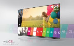 Brand: LG Electronics, Model: UH6150