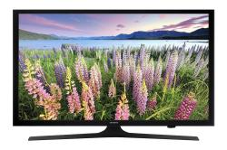Brand: Samsung Electronics, Model: UN43J5000, Style: 50-Inch
