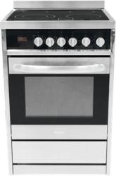 Brand: Haier, Model: HCR2250AES, Style: 24 Inch Electric Range