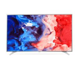 Brand: LG Electronics, Model: 60UH6550