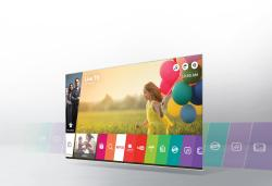 Brand: LG Electronics, Model: 86UH9500