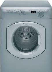 Brand: Ariston, Model: ASL65VXSNA