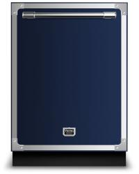 Brand: Viking, Model: FDW103, Style: with Water Softener