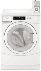 Brand: Whirlpool, Model: CHW8990CW, Color: White