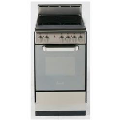 Brand: Avanti, Model: DER202BS, Color: Stainless steel