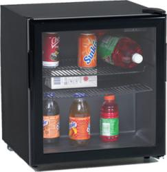 Brand: Avanti, Model: BCA196BG, Style: 1.9 cu. ft. Compact Beverage Center