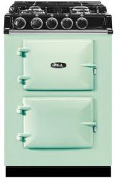 Brand: AGA, Model: ATC2DFBRG, Color: Aqua