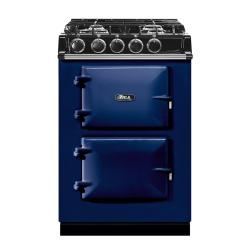 Brand: AGA, Model: ATC2DFBRG, Color: Dark Blue